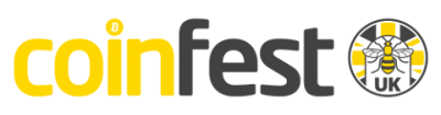 Coinfest 2020 Manchester UK