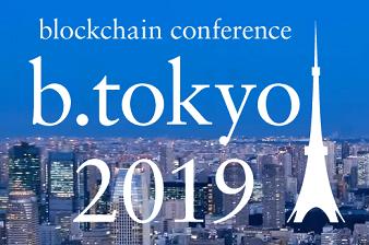 b.Tokyo 2019