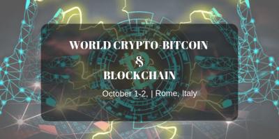 world-crypto-bitcoin-blockchain-and-cyber-security-rome-2019