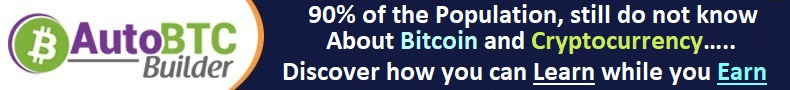 AutoBTC banner 790px with did you know rev1