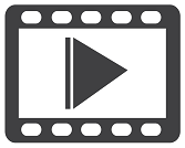 video icon small