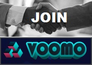 Join Voomo