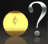 How much Ethereum to fund Forsage?