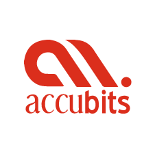 Accubits Technologies Australia
