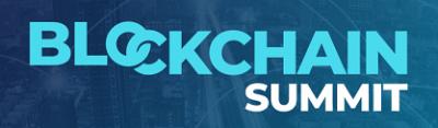 Blockchain Summit London 2020