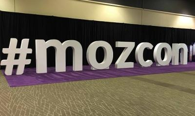 Mozcon 2020