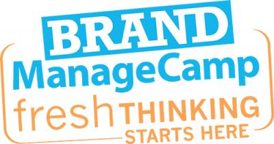 BrandManage Camp